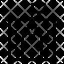 Ejer Bavnehoj Icon