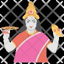 Ekadasi Icon