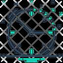 Elapsed Icon