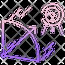 Elastic Force Elastic Force Symbol Elastic Force Logo Icon