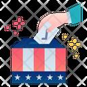 Election Icon