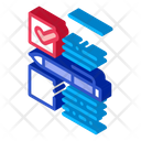 Election Agreement Icon