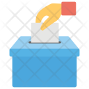 Election Observance General Icon