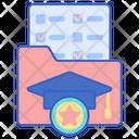 Elective Unit Actively Core Unit Icon