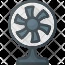 Electonic Icon
