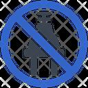 Electric Plug Socket Icon