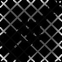 Electrc Gutar Icon