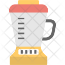 Electric Juicer Icon