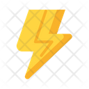 Electric Power Electric Power Icon