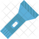 Electric Pylon Icon