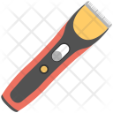 Electric Shaver Razor Icon