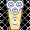 Electric Shaver Electric Razor Razor Icon