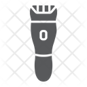 Electric trimmer Icon