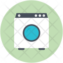 Electrical Appliance Electronics Icon