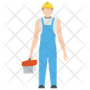 Electrical Toolkit Icon