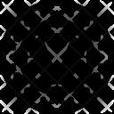 Electroneum Etn Coin Icon