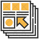 Electronic Catalogs Blog Icon