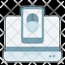 Electronic Device Smartphone Phone Icon