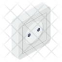Electronic Switch Icon