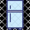 Electronics Icon