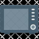 Electronics Kitchen Appliance Icon