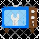 Electronics Fix Icon