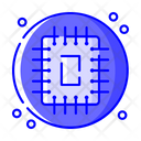 Electroniic Component Icon