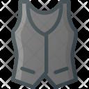 Elegant Icon