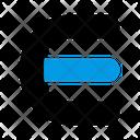 Element Icon