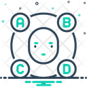 Elementary First Propaedeutic Icon