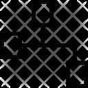 Elements App Badge Icon