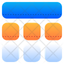 Elements Element Ui Icon
