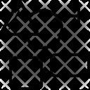 Elements Logo Graphic Icon