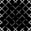 Elements Cube Icon
