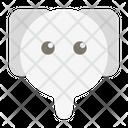 Elephant Nature Wild Icon