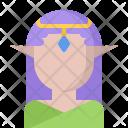 Elf Icon