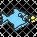 Eliminate Rivalries Icon