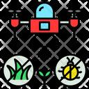 Eliminating Icon
