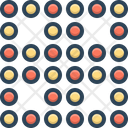 Else Otherwise Pattern Icon