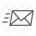 Email E Mail Icon