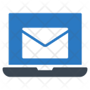 Email Message Inbox Icon