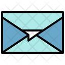 Email Webmail Mail Icon