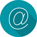 Email Address Icon