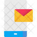 Emailm Email Mail Icon