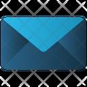 E Commerce Envelope Letter Icon