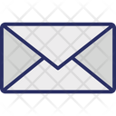 Mail Sending Mailing Send Email Icon
