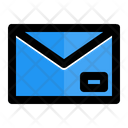 Email Marketing Media Icon