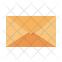 Email Message Support Icon