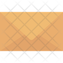 Email Email Sign Envelop Icon