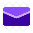 Email Mail Messages Icon